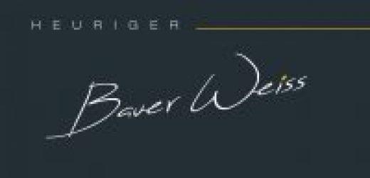 Bauer Weiss